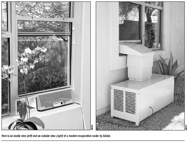 20Swamp Cooler Installation Costs Evaporative Cooler Prices
