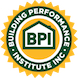 Building Performance Institute