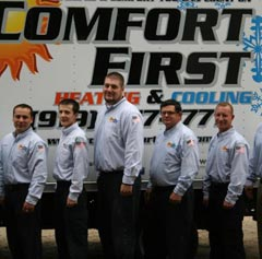 For HVAC Contractors, Home Performance Delivers a Year-Round Blast