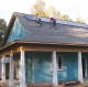 Virginia's Most Energy-Efficient Home