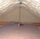 Unvented Attics: Encapsulating with Spray Polyurethane Foam