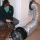 When Retrofitting A/C, Do the Ducts Too?