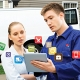 Field Service Management: Better Solutions Using Mobile Devices