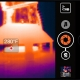 SEEK and FLIR Disrupt IR Camera Technology