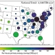 State-Level Energy Efficiency Potential in the U.S. Single-Family Housing Stock
