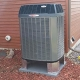 Cold-Climate Air Source Heat Pumps
