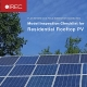 A New Guide for Solar Plan Reviewers, Code Inspectors, and Installers