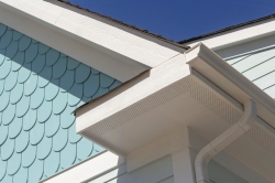 Soffit & Energy Efficiency: Everything You Need To Know