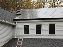 3 Tips for Building an Off-Grid Home in 2019