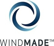 New Label for Things Made from Wind Energy