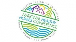 Healthy Homes Leader Awards