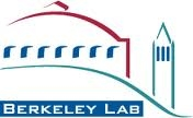 LBNL Researches Value of Energy Performance