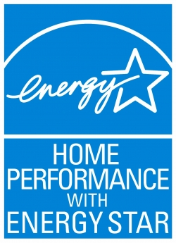 Home Performance with Energy Star Action Plan
