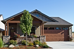 Northwest Energy Star Super-Efficient Homes—#3: The O'Neill in Meadow Ranch