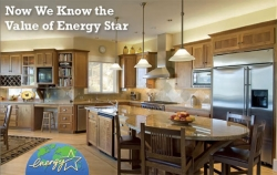 January/February 2009 Editorial: Now We Know the Value of Energy Star