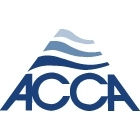 ACCA Standards