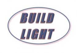 Build Light