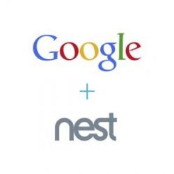 Why Google's Acquisition of Nest is Great News for the Home Performance Industry