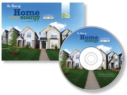 September/October 2009 Editorial: <em>Home Energy</em>�s New Compilation of Articles