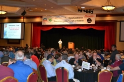 Uniting the Industry Around Education: Highlights of the 2014 HVAC Educators and Trainers Conference