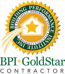 Success through Quality Management: Introducing BPI GoldStar Contractors