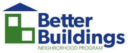 Better Buildings Neighborhood Program Partners Upgrade 100,000 Buildings, Save Homeowners and Businesses $730 Million on Energy Bills