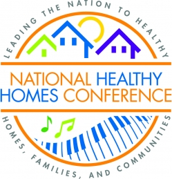 Finding Buried Treasure at The National Healthy Homes Conference (NHHC)