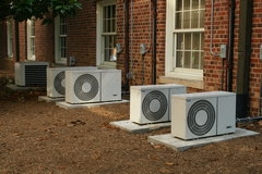 Recycling Your Air Conditioner