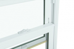 Debunked: 3 Myths About Fiberglass Windows