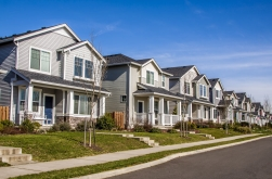 Deploying Residential Energy Efficiency: Barriers and Potential
