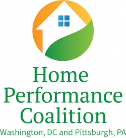 The Home Performance Coalition Partners With DOEs WAP
