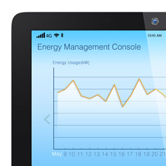 Can Energy Monitoring Services Bolster Your Bottom Line?