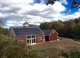 Connecticut Builders at the Forefront of Zero Energy Home Construction