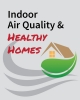 Always Committed to Healthy Homes & IAQ!
