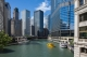 Chicago Exceeds Better Buildings Goal