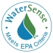 EPA Releases WaterSense New Home Specification