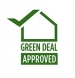 U.K. Green Deal Housing Accreditation Program