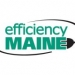 Sales Training Helps Maine Contractors Close the Deal