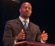 Interview with Van Jones: Rebuilding the Dream in Detroit, Part 1