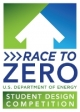 Let the Games Begin! 2015 Race To Zero Student Design Competition