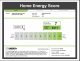 Join DOE for a Webinar on Home Energy Score