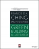 Book Review—Green Building Illustrated