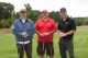 Contractors Honored with Energy Efficiency Awards at Air Conditioning Association Golf Tournament